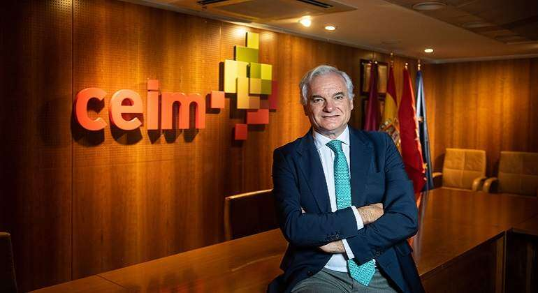 More Investments Are Being Derived To Catalonia Than To The Rest Of Spain
