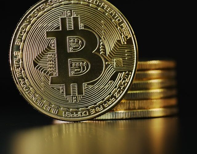Bitcoin is now a legal currency in El Salvador, saving $400 million annually in remittance commission