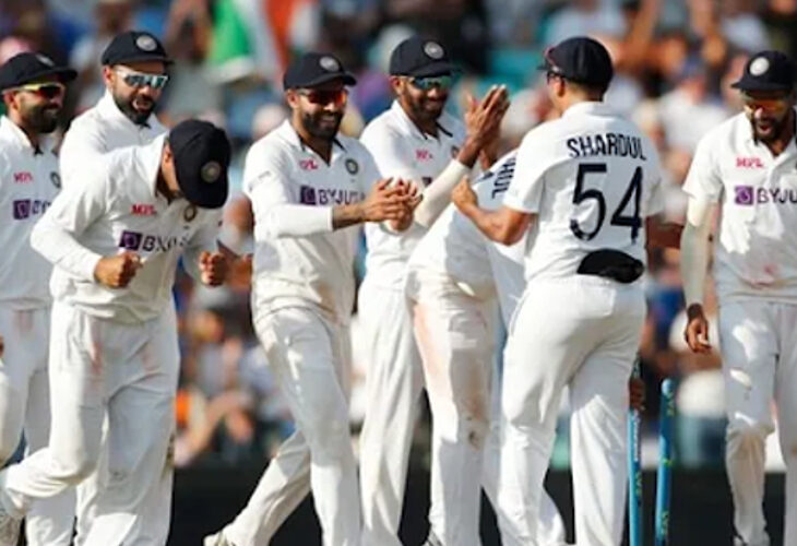 Inzam-ul-Haq said; The body language of the captain is visible in the team; Virat manages his team brilliantly