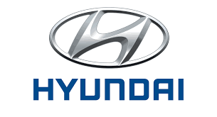 HYUNDAI TO INCREASE EV RATIO TO 80 PERCENT BY 2040