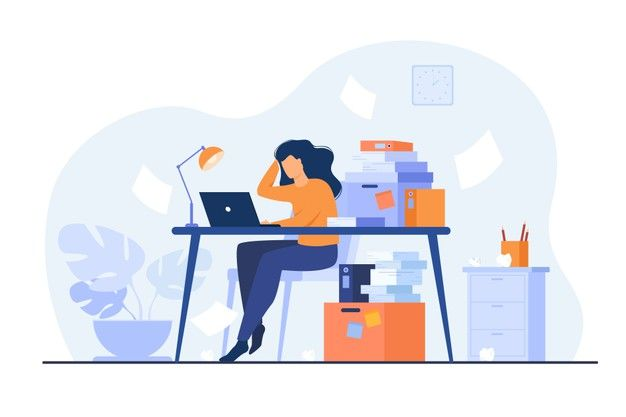 Companies giving rest to people tired of remote work with 'Self Care Week', 'Recharge Week' and 'Operation Chilex' so that they do not leave their jobs