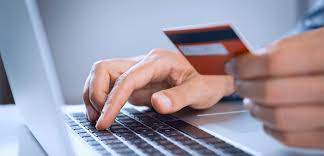 Online card payment method will change from January 1, 2022, RBI issued new rules