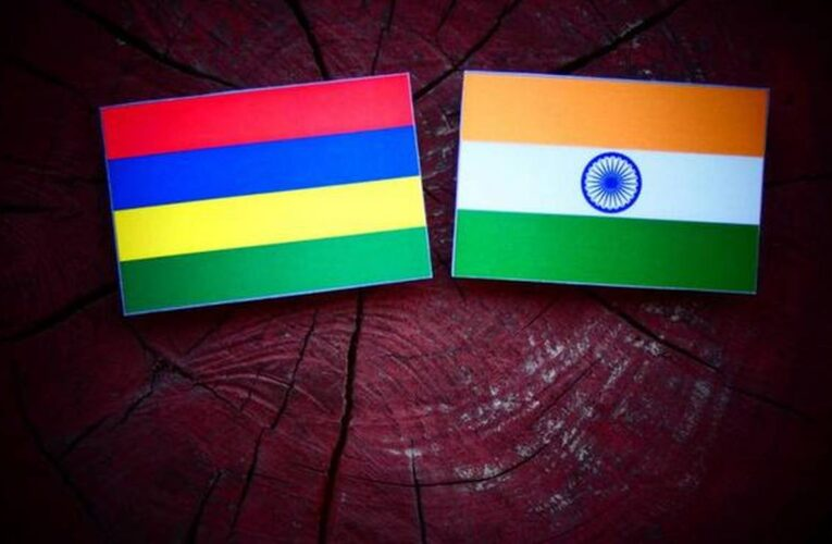 Commerce Ministry notifies procedure for imports under India-Mauritius Trade Agreement